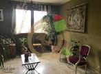 Vente Maison 9 pièces 142m² Fruges (62310) - Photo 3