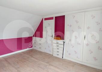 Vente Maison 4 pièces 75m² Carvin (62220) - photo