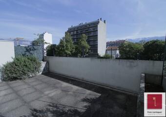 Sale Apartment 3 rooms 62m² Grenoble (38100) - Photo 1