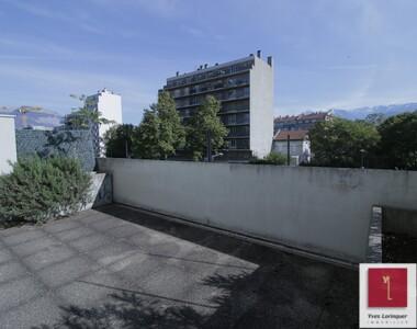 Sale Apartment 3 rooms 62m² Grenoble (38100) - photo