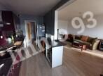 Vente Appartement 4 pièces 83m² Drancy (93700) - Photo 3