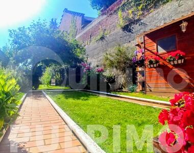 Vente Maison 7 pièces 155m² Liévin (62800) - photo