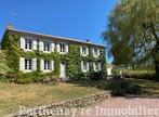 Vente Maison 4 pièces 140m² Parthenay (79200) - Photo 1