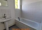Vente Appartement 3 pièces 68m² Montélimar (26200) - Photo 5
