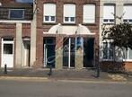 Location Local commercial 80m² Fleurbaix (62840) - Photo 1
