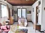 Sale House 8 rooms 165m² Cucq (62780) - Photo 4