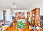 Vente Appartement 2 pièces 46m² Albertville (73200) - Photo 2
