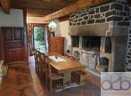 Vente Maison 8 pièces 210m² Le Monastier-sur-Gazeille (43150) - Photo 3