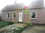 Vente Maison 4 pièces 76m² Hucqueliers (62650) - Photo 1