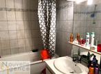 Vente Appartement 4 pièces 76m² Le Tampon (97430) - Photo 5