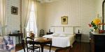 Vente Maison 17 pièces 1 250m² Cognac - Photo 10