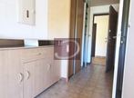 Vente Appartement 2 pièces 26m² Thollon-les-Mémises (74500) - Photo 6