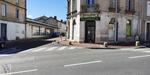 Renting Commercial premises 100m² Ruelle-sur-Touvre (16600) - Photo 5