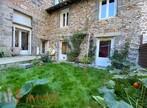 Vente Appartement 5 pièces 110m² Monistrol-sur-Loire (43120) - Photo 21