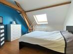 Vente Maison 5 pièces 140m² Nieppe (59850) - Photo 6