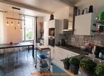 Vente Appartement 5 pièces 111m² Montélimar (26200) - Photo 4