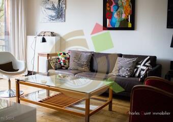 Vente Maison 6 pièces 215m² Wasquehal (59290) - Photo 1