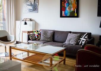 Vente Maison 6 pièces 215m² Wasquehal (59290) - photo
