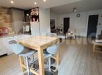 Vente Maison 6 pièces 95m² Roost-Warendin (59286) - Photo 2