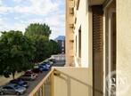 Vente Appartement 4 pièces 63m² Seyssinet-Pariset (38170) - Photo 19