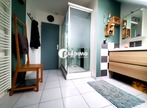 Vente Maison 7 pièces 85m² Vendin-le-Vieil (62880) - Photo 5