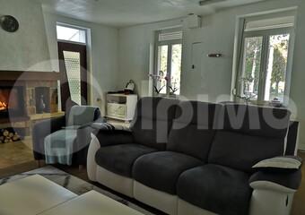 Vente Maison 5 pièces 123m² Saint-Pol-sur-Ternoise (62130) - Photo 1