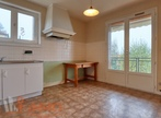 Vente Maison 8 pièces 184m² Saint-Héand (42570) - Photo 26