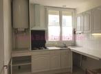Vente Appartement 2 pièces 40m² Cayeux-sur-Mer (80410) - Photo 2