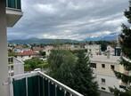 Location Appartement 4 pièces 67m² Saint-Martin-d'Hères (38400) - Photo 5