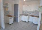 Location Appartement 3 pièces 68m² Neufchâteau (88300) - Photo 3
