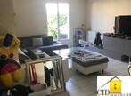 Vente Maison 6 pièces 124m² Saint-Laurent-de-Mure (69720) - Photo 6