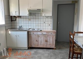 Location Appartement 2 pièces 27m² Montbrison (42600) - Photo 1