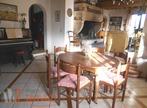 Vente Maison 10 pièces 320m² Vienne (38200) - Photo 14