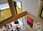 Vente Bureaux 250m² Grenoble (38000) - Photo 13