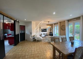 Vente Maison 5 pièces 129m² Sailly-sur-la-Lys (62840) - Photo 1