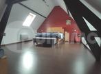 Vente Maison 6 pièces 155m² Vimy (62580) - Photo 6