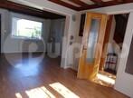 Vente Maison 6 pièces 85m² Billy-Montigny (62420) - Photo 6