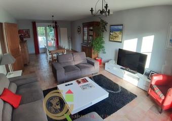 Vente Maison 7 pièces 160m² Cucq (62780)
