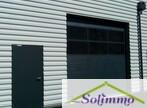 Location Local industriel 1 pièce 70m² Charancieu (38490) - Photo 3
