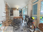 Location Appartement 3 pièces 77m² Saint-Denis (97400) - Photo 2