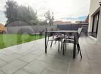 Vente Maison 6 pièces 120m² Billy-Berclau (62138) - Photo 9