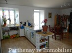 Vente Maison 7 pièces 220m² Parthenay (79200) - Photo 4