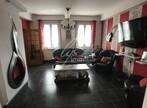 Vente Maison 6 pièces 162m² Morbecque (59190) - Photo 12