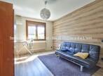 Vente Maison 8 pièces 252m² Albertville (73200) - Photo 5