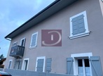 Location Appartement 2 pièces 41m² Thonon-les-Bains (74200) - Photo 4