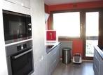 Vente Appartement 6 pièces 109m² Saint-Égrève (38120) - Photo 5
