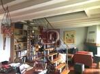 Vente Maison 5 pièces 135m² Thonon-les-Bains (74200) - Photo 7