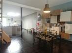 Vente Maison 5 pièces 135m² Nieppe (59850) - Photo 2