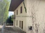 Vente Maison 7 pièces 185m² Saint-Pierre-d'Albigny (73250) - Photo 16