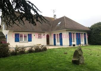 Vente Maison 6 pièces 225m² Saint-Valery-sur-Somme (80230) - Photo 1